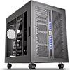 Thermaltake Core W200 Super Tower XL ATX Case - Alternative image