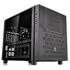 View more info on Thermaltake Core X5 Tempered Glass Edition Cube Case  ...