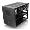 Thermaltake Core X9 Stackable Black E-ATX Case with Side Window + 4x USB 3.0 - Alternative image