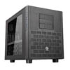 View more info on Thermaltake Core X9 Stackable Black E-ATX Case with Side Window + 4x USB 3.0...