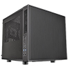 View more info on Thermaltake Suppressor F1 Mini ITX Case Black With Window...