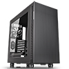 View more info on Thermaltake Suppressor F31 Power Cover Edition Case Black With Side Window...