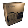 Thermaltake Versa H22 Tower Case With Side Window USB3 Black Interior12cm Fan - Alternative image