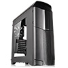 View more info on Thermaltake Versa N26 Mid Atx Gaming Case With Window...