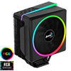View more info on Aerocool Cylon 4 CPU Cooler  ...