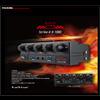 Aerocool Strike-X X1000 5.25