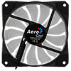 Aerocool Project 7 P7 F12 16.8 Million Colour RGB Fan 120mm Hydraulic Bearing  - Alternative image
