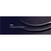 Aerocool Pulse L120F ARGB Watercooler - Alternative image