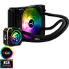 View more info on Aerocool Pulse L120F ARGB Watercooler...