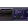 Aerocool Pulse L240F ARGB Watercooler - Alternative image