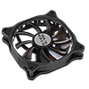 Game Max 12cm RGB Fan OEM Packaging  - Alternative image