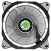 Game Max Eclipse RGB Ring Fan 16.8 Million Colours 4pin RGB Connector - Alternative image