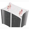 Thermaltake Contac 16 Intel/AMD CPU Cooler 92mm PWM Fan 100W - Alternative image