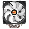 View more info on Thermaltake Contac Silent 12 CPU Cooler...