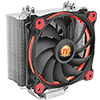 View more info on Thermaltake Riing Silent 12 Red CPU Cooler With Red 12cm Riing Fan...