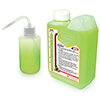 View more info on Thermaltake UV Coolant 1000ml  Green...