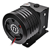 View more info on Thermaltake Pacific P1 Black/DIY LCS/Pump D5810...