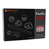 Thermaltake Pacific Hard Tube Bender Kit for Water Cooling Pipe - Alternative image
