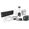View more info on Thermaltake Pacific R360 Water Cooling Kit...