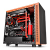 Thermaltake Pacific RL240 D5 Hard Tube Water Cooling Kit - Alternative image