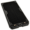 Black Ice  280LS Professional Water Cooling Kit For AMD AM4 - Alternative image