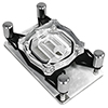 Black Ice  360GTS Professional Water Cooling Kit For AMD - Alternative image