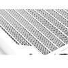 Black Ice  Nemesis GTS 120 Radiator - White - Alternative image