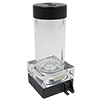 View more info on Liquid Cool  Flow XDC Pump/Reservoir 100mm...