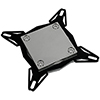 Liquid Cool  CPU WaterCooling Block for Intel 775 115x 1366 & 2011 3 - Alternative image