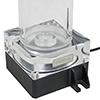 Liquid Cool  Vortex One Advanced DIY 240mm Water Cooling Kit - Alternative image