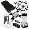 View more info on Liquid Cool  Vortex One Advanced DIY 240mm Water Cooling Kit...