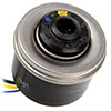 View more info on XSPC Laing D5 Vario Motor with RPM Wire - OEM...