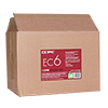 XSPC EC6 Premix Opaque Coolant Red - Alternative image