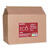 XSPC EC6 Premix Opaque Coolant Red - Alternative image