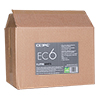 XSPC EC6 Premix Opaque Coolant White - Alternative image