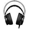 Game Max G200 Gaming Headset and Mic - Alternative image