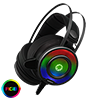 View more info on Game Max G200 Gaming Headset and Mic...
