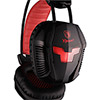 Sades  SA-706 PC PS4 Xbox One Stereo Gaming Headset - Alternative image