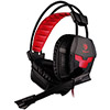 View more info on Sades  SA-706 X Power PC PS4 Xbox One Stereo Gaming Headset...