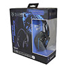 Sades  SA-708 G Power Blue PC Stereo Gaming Headset - Alternative image
