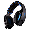 View more info on Sades  SA-902 Snuk PC Virtual 7.1 Gaming Headset...
