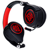 Thermaltake Tt E-Sports Cronos Go Portable Gaming Headset - Alternative image