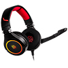 View more info on Thermaltake Tt E-Sports Cronos RGB 7.1 Surround Sound Gaming Headset...