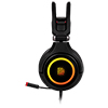 Thermaltake Tt E-Sports Cronos Riing RGB 7.1 Surround Sound Gaming Headset - Alternative image