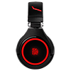 Thermaltake Tt E-Sports Cronos RGB 7.1 Surround Sound Gaming Headset - Alternative image