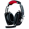 View more info on Thermaltake E-Sports Level 10M Black Gaming Headset 40mm Audio Drivers...