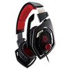 Thermaltake E-Sports Shock 3D Gaming Headset 40mm Drivers 7.1 Sound Black - Alternative image