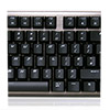 Aerocool Thunder X3 by Aerocool TK50 Mechanical Gaming Keyboard with Brown Switch - Alternative image