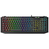 Game Max Pulse Kit 7 Colour RGB Keyboard with Pulsing Mouse - Alternative image