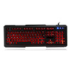 CiT Avenger Illuminated keyboard & Mouse 3 Colour ETA. 5th of March  - Alternative image